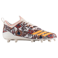 lowest price 52d62 f0fbb adidas adiZero 5-Star 7.0 Sundays Best - Mens - Off-White  Gold