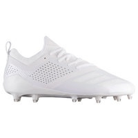 adidas adiZero 5-Star 7.0 - Men's - All White / White