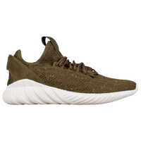 Adidas Originals Tubular Doom Sock Primeknit Men's Shoes Deals