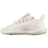 6b74a6890cf4 ... adidas Originals Tubular Shadow - Boys Grade School - Off-White Pink  best loved b3ec6 ...