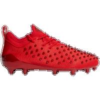 d81dbddc1f3 adidas adiZero 5-Star 7.0 Sunday s Best - Men s - Red