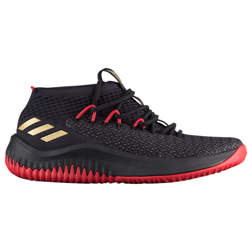 undefined ADIDAS DAME 4