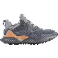 online store 497e9 25597 ... adidas Alphabounce Beyond - Boys Grade School - Grey