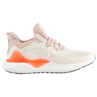 sale retailer a0476 21704 adidas Alphabounce Beyond - Boys Grade School - Running - Shoes -  LinenChalk WhiteAsh Pearl
