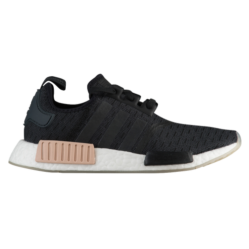 undefined ADIDAS ORIGINALS WOMEN\u0027S NMD R1