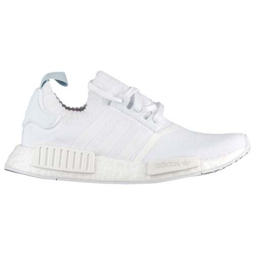 Womens White Pink Adidas Nmd Runner Shoes Choose – Getfash Shop 0bf08ade0c