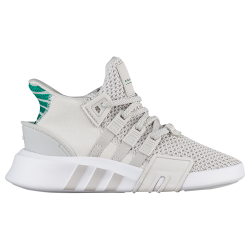 adidas Originals EQT Basketball ADV - Boys Preschool