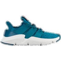 eastbay.com deals on Adidas Women's Originals Prophere Shoes
