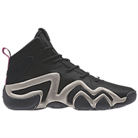 adidas Originals Crazy 8 ADV - Women's - Black / Black