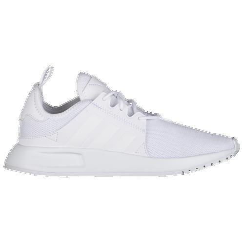 adidas Originals X PLR School Hombre' Grade School PLR Casual Zapatos 9357c0