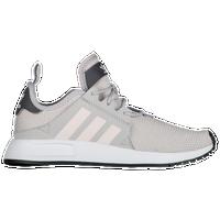 Adidas Originals x PLR Boys' Grade School Casual zapatos negro / Gum
