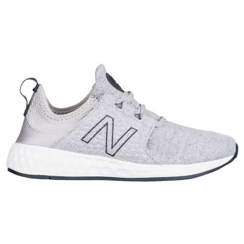 new balance fresh foam cruz damen