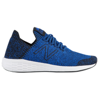 New Balance Fresh Foam Cruz V2 Sock - Men's - Blue