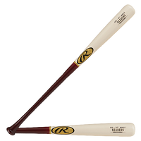 Rawlings Pro Label Maple Wood Bat - Men's -  Cory Seager