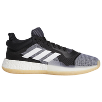 adidas Marquee Boost Low - Men's - Black