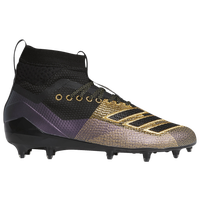 adidas adiZero 8.0 SK - Men's - Black / Gold