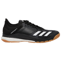 adidas Crazyflight X 3 - Women's - Black