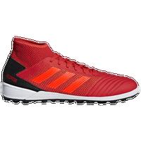 save off 8ae8e 949e3 adidas Predator 19.3 FG - Boys  Grade School. Initiator.  60.00 · adidas  Predator Tango 19.3 TR - Men s - Red
