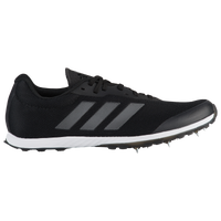 adidas XCS - Men's - Black / Grey