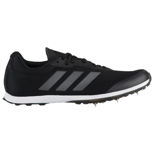Men's XCS Field Track Shoes adidas amp; BlackCarbon OT05An4q5w