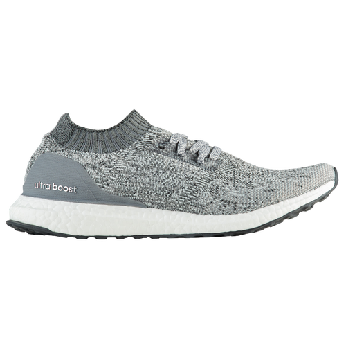 adidas Ultra Boost Uncaged - Men\u0027s - Grey / Black