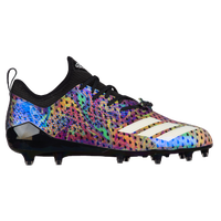 new product 9d540 22204 adidas adiZero 5-Star 7.0 adiMoji - Mens - Multicolor  Black