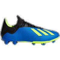 online retailer d3dc6 3f7db Energy Mode. 130.00 · adidas X 18.3 FG - Mens - Blue  Yellow