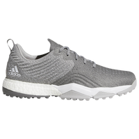 adidas Adipower 4orged S - Men's - Grey