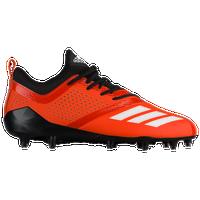 05e92e6907b adidas adiZero 5-Star 7.0 - Men s - Black   Orange