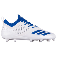 adidas adiZero 5-Star 7.0 - Men's - White / Blue