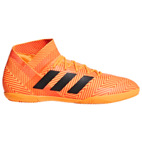 adidas Nemeziz Tango 18.3 IN - Men's - Orange