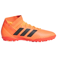 adidas Nemeziz Tango 18.3 TF - Men's - Orange