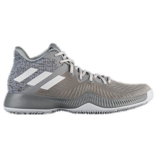 nike free 5.0 barefoot all white adidas basketball shoes