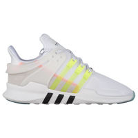 adidas originals eqt support adv womens grey