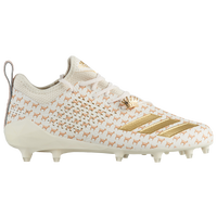 reputable site 00e72 63902 adidas adiZero 5-Star 7.0 adiMoji - Men s - White   Pink