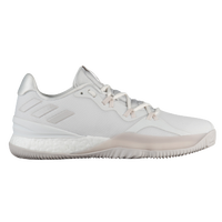 adidas Crazy Light Boost 2018 - Men's - White / Off-White
