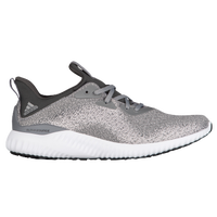 adidas Alphabounce EM - Men's - Grey / Grey
