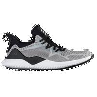 adidas shoes for men alpha bounce em maroon men 577488