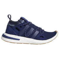 adidas Originals Arkyn Runner - Womens - Casual - Shoes - Wh