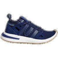 preschool adidas arkyn adidas Originals Arkyn Runner - Womens - Casual - Shoes - Wh