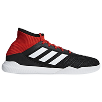 adidas Predator Tango 18.3 TR - Men's - Black / Red