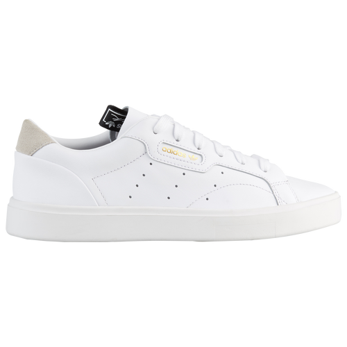 Women's adidas Originals Sleek