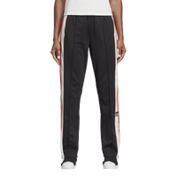 adidas Originals Adibreak Track Pants - Women's - Black
