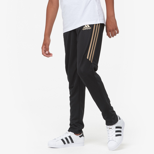 Adidas Tiro 17 Pants Boys Grade School Casual