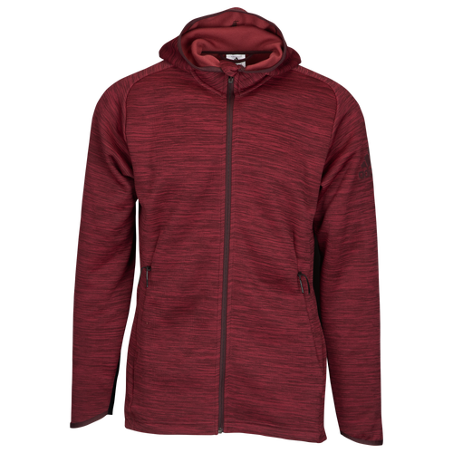 release date 9bb57 ccb30 adidas Freelift Climaheat Hoodie - Mens - Clothing