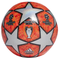 adidas Finale Champions League Top Glider - Red