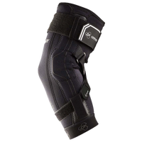 d881193451 DonJoy Performance Bionic Elbow II Brace - Men's - Black