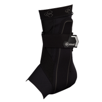 DonJoy Performance Bionic Ankle Brace - All Black / Black