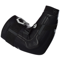 DonJoy Performance Bionic Elbow Brace - Black / Black