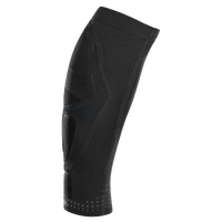 DonJoy Performance Trizone Calf Sleeve - All Black / Black